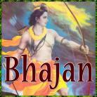 Raghupati Raghav Raja Ram - Bhajan -  -
