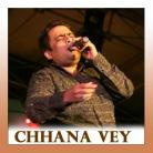Chhana Ve Ghar Aaja - Chhana Vey - Kunal Ganjawala - 2004