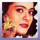 Pyar Ko Ho Jaane Do - Dushman - Kumar Sanu, Lata Mangeshkar - 1998