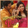 Samjhawan - Humpty Sharma Ki Dulhania - Arijit Singh, Shreya Ghoshal - 2014