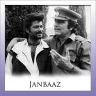 Har Kisi Ko - Jaanbaaz - Sadhana Sargam - Manahar Udhas - 1986