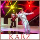 Om Shanti Om - Karz - Kishore Kumar - 1980