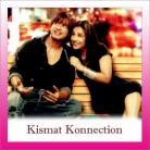 Bakhuda Tumhi Ho - Kismat Connection - Atif Aslam - 2008