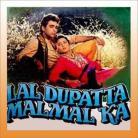 Na Jaane Kyun - Laal Dupatta Malmal Ka - Udit Narayan - 1988
