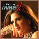 Baby Doll - Ragini Mms 2 - Kanika Kapoor, Meet Bros Anjjan - 2014