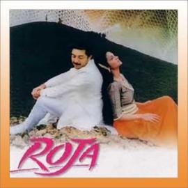 Ye Haseen Wadiyaan - Roja - Chitra . S P Balasubr - 1992