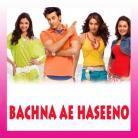 Khuda Jaane - Bachna Ae Haseeno - Kay Kay, Shilpa Rao - 2008