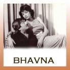 Mere Dil Mein Tu Hi Tu Hai - Bhavna - Jagjit & Chitra - 1984