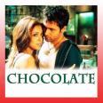 Halka Halka Sa Ya Nasha  - Chocolate - Sonu Nigam - 2005
