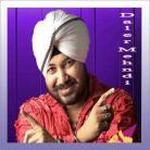 Har Taraf Tera Jalwa - Daler Mehndi - Daler Mehndi - 1998