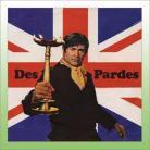 Tu Pee Aur Jee - Des Pardes - Kishore Kumar - 1978
