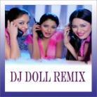 Tu Tu Hai Vahi - Dj Doll Remix - 2003