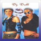 Kaanta Laga (Remix) - Dj Doll - 2003