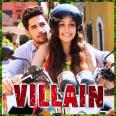 Galiyaan - Ek Villain - Ankit Tiwari - 2014