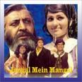 Tum Kitni Khoobsurat Ho - Jungle Mein Mangal - Kishore Kumar - 1975