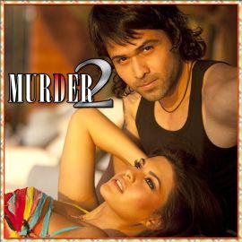Hale Dil - Murder 2 - Harshit Saxena - 2011