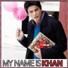 Noor E Khuda - My Name Is Khan - Adnan Sami, Shreya Ghoshal, Shankar Mahadevan - 2010