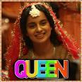 London Thumakda - Queen - Labh Janjua ,Sonu Kakkar , Neha Kakkar - 2014