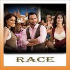 Race Saanso Ki - Race - Sunidhi Chouhan, Neeraj Shridhar - 2008