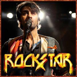 Nadaan Parindey - Rockstar - Mohit Chauhan - 2011