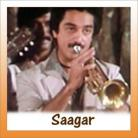 Sach Mere Yaar Hai - Saagar - Kishore Kumar - 1985