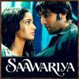 Jab Se Tere Naina - Saawariya - Shaan - 2007