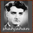 Jab Dil Hi - Shahjahan - Kundan Lal Saigal - 1946