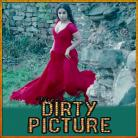 Ishq Sufiyana - The Dirty Picture - Kamal Khan - 2011