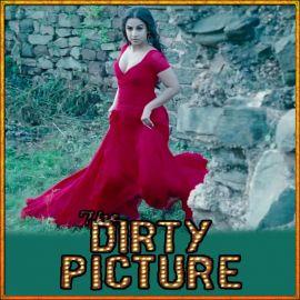 Ishq Sufiyana - The Dirty Picture - Kamal Khan - 2011