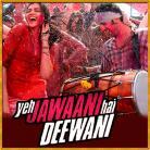 Balam Pichkari - Yeh Jawani Hai Deewani - Vishal Dadlani, Shalmali Kholgade - 2013
