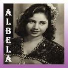 Dil Dhadke Nazar - Albela - Lata Mangeshkar - 1951