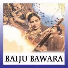 BACHPAN KI MOHABBAT KO - Baiju Bawra - Lata Mangeshkar - 1952