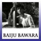 O Duniya Ke Rakhwale - Baiju Bawra - Mohd. Rafi - 1952