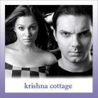 Bindaas - Krishna Cottage - Sunidhi Cahuhan - Shaan - 2004